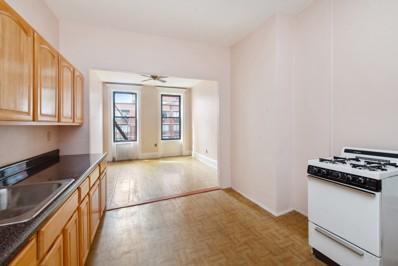 453 W 54th St UNIT 4B, New York, NY 10019 - #: RLMX-00382002219938