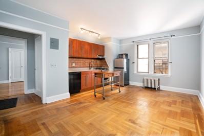 1 Grace Ct UNIT 3c, Brooklyn, NY 11201 - #: RLMX-00382002231839