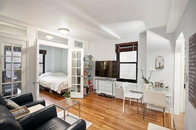 300 W 23RD St UNIT 5L, New York City, NY 10011 - #: RPLU-548896865