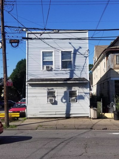 Staten Island, NY 10302