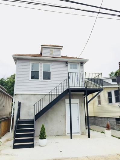 Staten Island, NY 10306