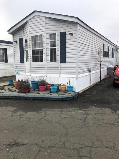 Staten Island, NY 10303