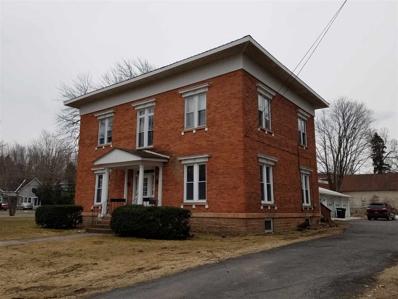 59 Elm Street, Potsdam, NY 13676 - #: 40362