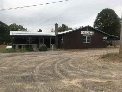 3 Birch Road, Hannawa Falls, NY 13647 - #: 41510