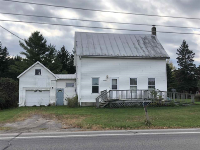 4683 State Highway 68, Ogdensburg, NY 13669 - #: 41600