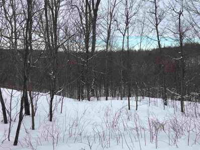 1 E White Road, Russell, NY 13684 - #: 41867
