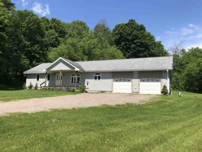 3685 County Route 24, Russell, NY 13684 - #: 42646