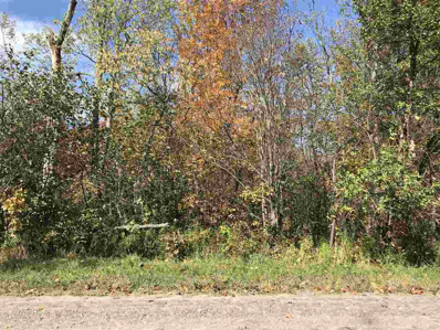 Dutton Road, Russell, NY 13684 - #: 43118