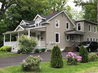 69 Elm Street, Potsdam, NY 13676 - #: 43422
