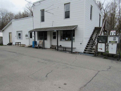 4836, 4840 State Highway 56, Colton, NY 13625 - #: 43808