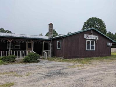 3 Birch Rd, Hannawa Falls, NY 13647 - #: 44482