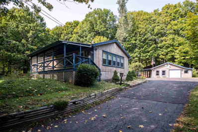 3665 County Route 24, Russell, NY 13684 - #: 44484