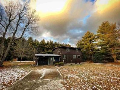 18 Butternut Ridge Road, Potsdam, NY 13676 - #: 44855