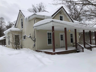 3601 County Route 24, Russell, NY 13684 - #: 44892