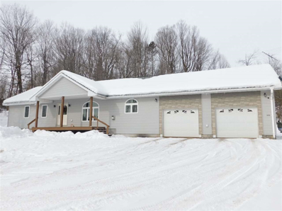 3685 County Road 24, Russell, NY 13684 - #: 44914