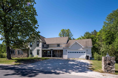 13623 French Settlement Rd, Harrisville, NY 13648 - #: 45318