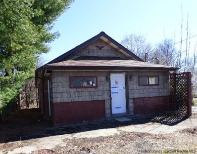 3074 Route 9w, Saugerties, NY 12477 - #: 20171325