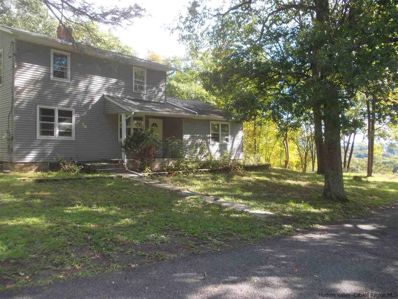 58 Finger Hill, Saugerties, NY 12477 - #: 20181104