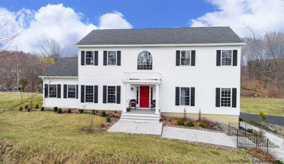 5 Clearwater Rd, Higland, NY 12528 - #: 20181272