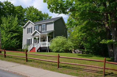 10 Church St, Tannersville, NY 12485 - #: 20182170