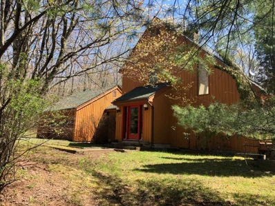 25 High Point Road, Windham, NY 12496 - #: 20182237