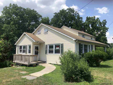 3605 Route 32, Saugerties, NY 12477 - #: 20182283