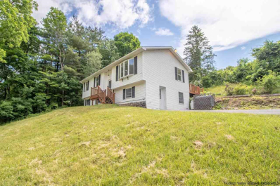 324 First, Kingston, NY 12401 - #: 20182343