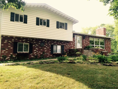 3 Old Route 9W, Saugerties, NY 12477 - #: 20182435