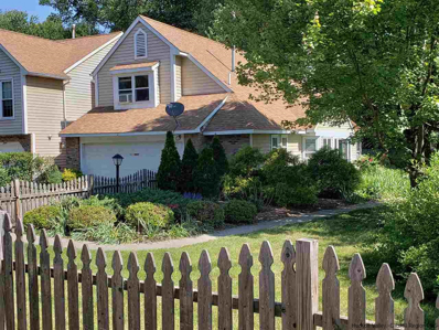 10 Red Maple, Saugerties, NY 12477 - #: 20182453