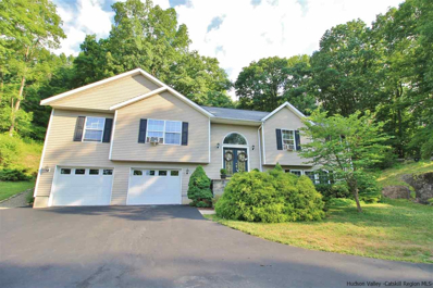391 First, Kingston, NY 12401 - #: 20182771