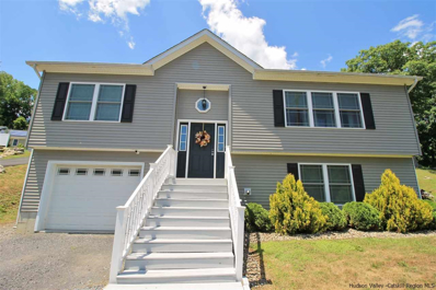 385 First, kingston, NY 12401 - #: 20183207