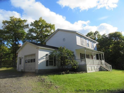 48 Mayfield, Saugerties, NY 12477 - #: 20183533