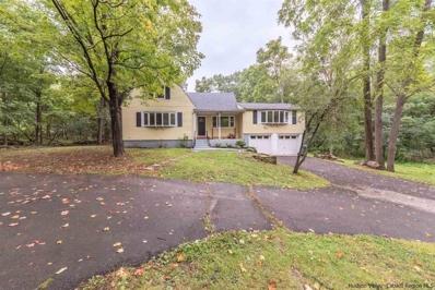 349 Salisbury, Rhinebeck, NY 12572 - #: 20183830