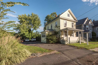 17 Lucas, Kingston, NY 12401 - #: 20184162