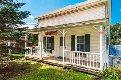17 Mitchell Hollow, Windham, NY 12496 - #: 20184199