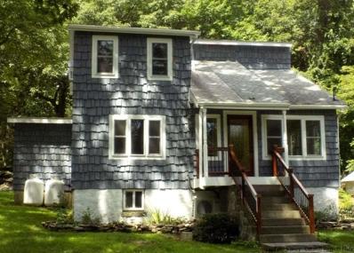136 Schildknecht, West Hurley, NY 12443 - #: 20184522