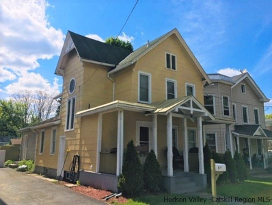 22 Partition, Saugerties, NY 12477 - #: 20184677