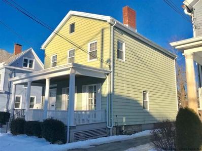192 Pine, Kingston, NY 12401 - #: 20190360