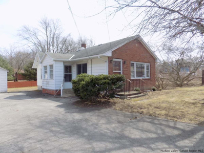 3072 Route 9W, Saugerties, NY 12477 - #: 20191009