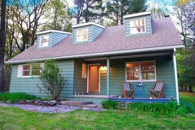 97 Lodge, Saugerties, NY 12477 - #: 20191152