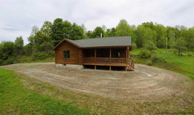 26289 Route 206, Downsville, NY 13755 - #: 20191227