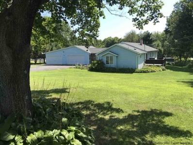308 Forest, Wallkill, NY 12589 - #: 20193538