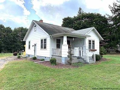 29 Chase, Wallkill, NY 12589 - #: 20194501