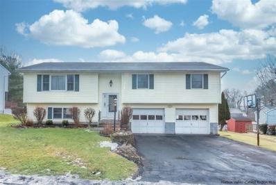 9 Four Sisters Lane, Port Ewen, NY 12466 - #: 20200073