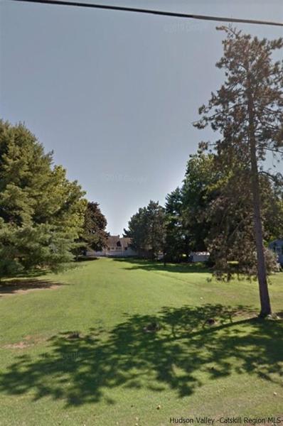 199 Lindorf St, Ulster Park, NY 12487 - #: 20200098