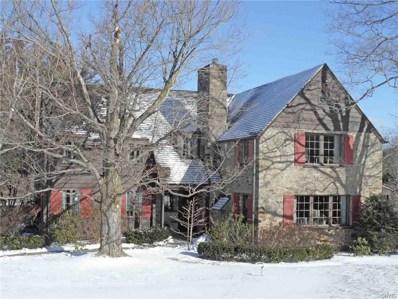 1709 Sherman Drive, New Hartford, NY 13413 - #: 1800125