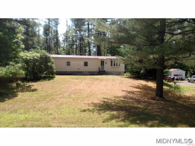 1919 State Route 13, Altmar, NY 13302 - #: 1802596