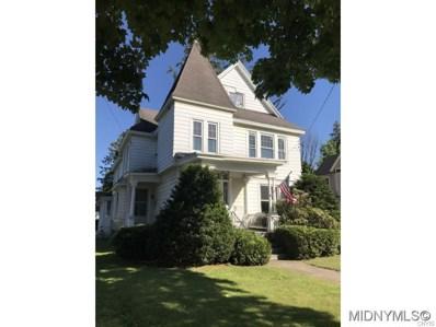 75 S S. Main Street, Manheim, NY 13329 - #: 1803136