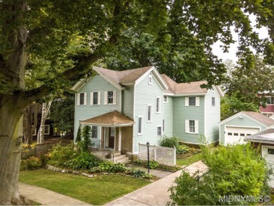 44 Jackson Street, Little Falls, NY 13365 - #: 1804203