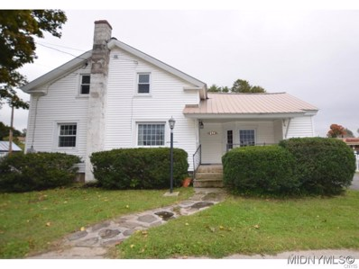 174 South Street, Winfield, NY 13491 - #: 1804228